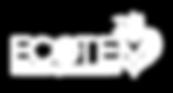 Logo Ecotem N&B - Blanc.png
