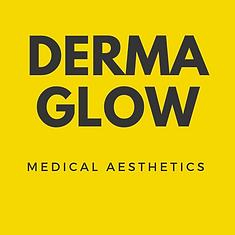 DERMA GLOW Logo.png