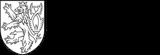 FondKulturyCR_BW.png