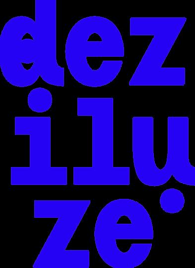 Deziluze_UNI_logo_vectors_blue kopie.png