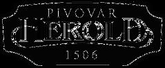 PivovarHerold_BW.png