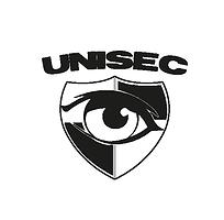 UNISEC_LOGO_bw.png