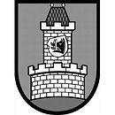 Kopie souboru mesto_rozmital-logo-300x300.jpg