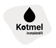 Kotmel instalatéři_ČB_Stránka_1.png