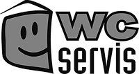 Logo WC servis_BW.png