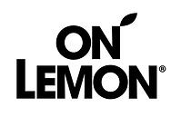 LOGO-On-Lemon.png