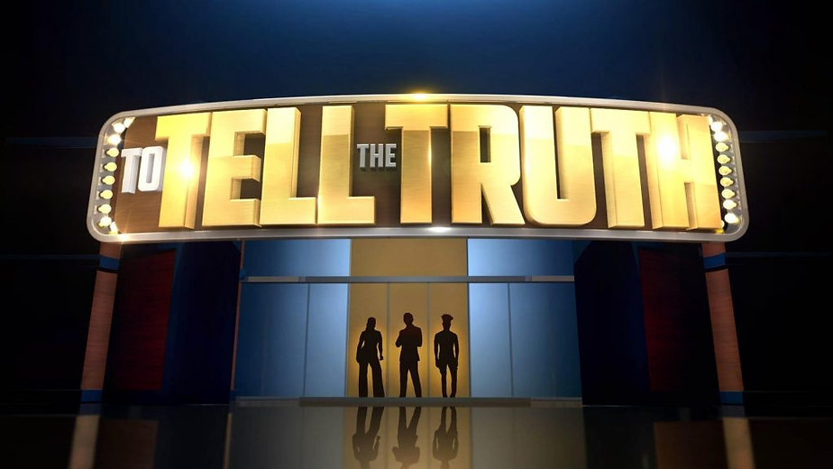To-Tell-the-Truth-1024x576.jpg
