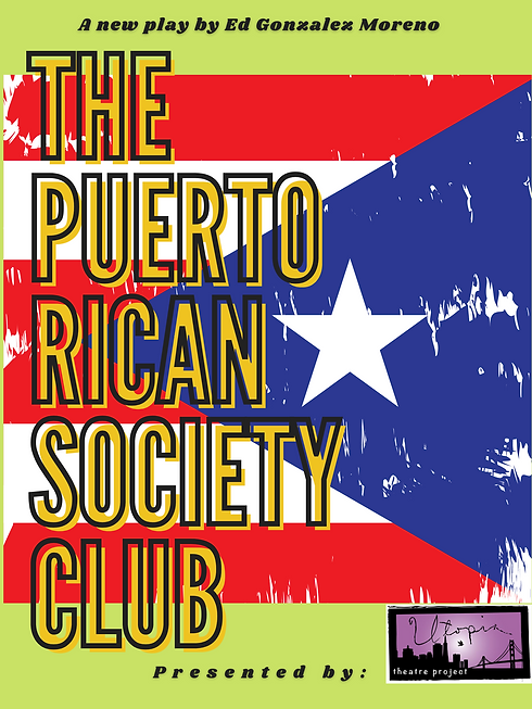 The Puerto Rican Society Club.png