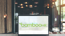 BambooHR Strategic Partnership and SSO Integration
