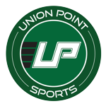 Union_Point_Logo_small.png