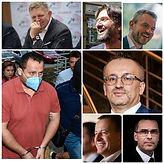 Ako sa asi cítia vyšetrovatelia, ktorých poslali poskokovia Žilinku a Fica do väzby?