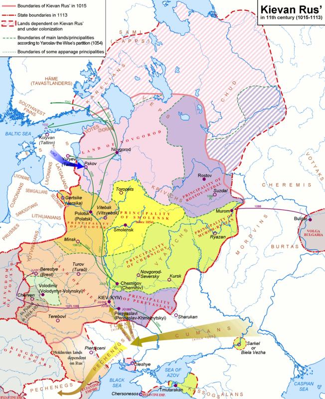 652px-Kievan-rus-1015-1113-(en).png