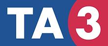 TA3_logo.png