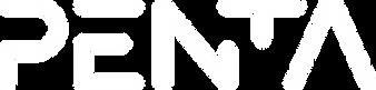 Logo-Press-white.png