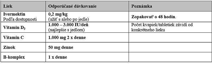 cov2.png