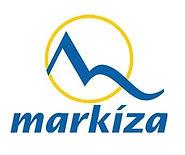 markiza.jpg