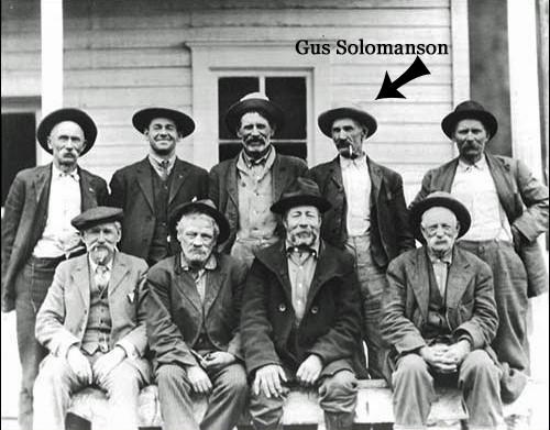 Gus Solomanson.jpg