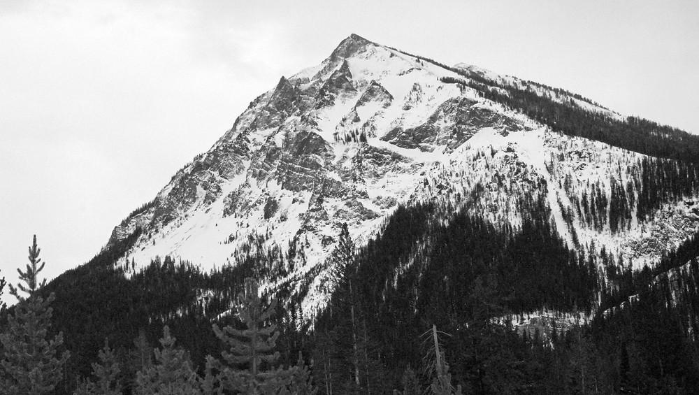 Republic Mountain.jpg