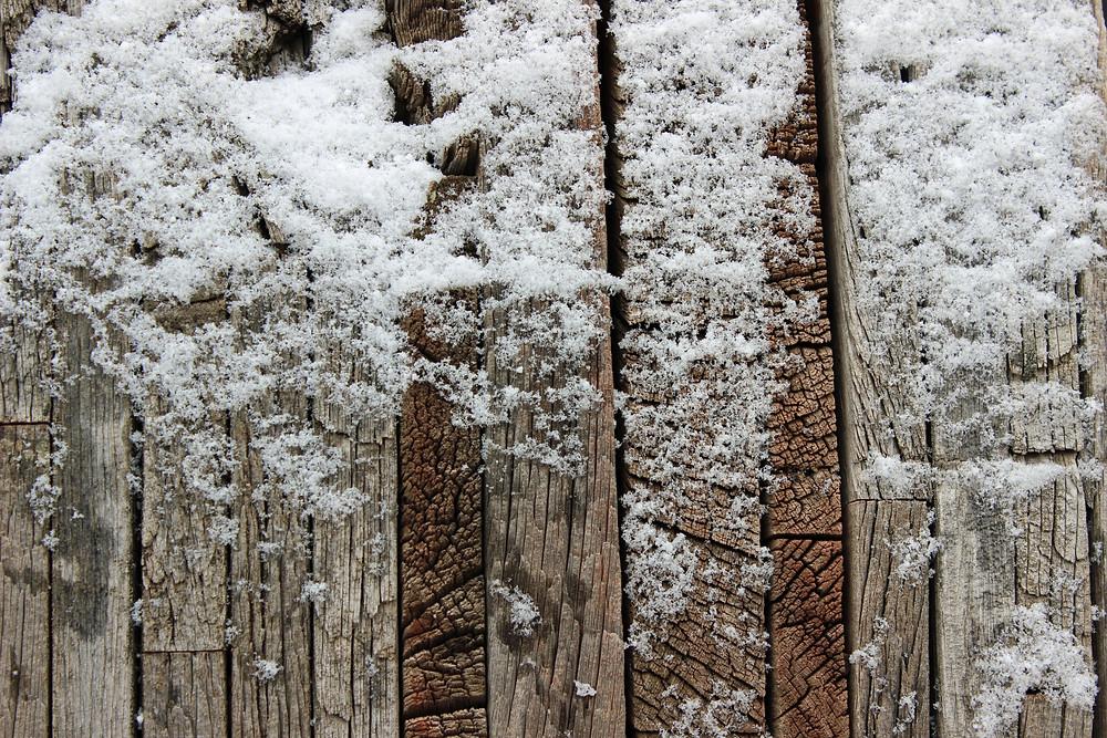 snow on the cam shaft.jpg