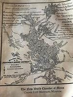 Mining Map.jpg