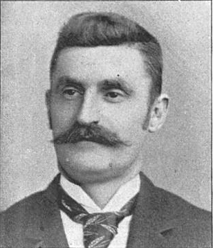 Charles H. Eaton.PNG