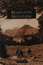 Beartooth mountains.jpg