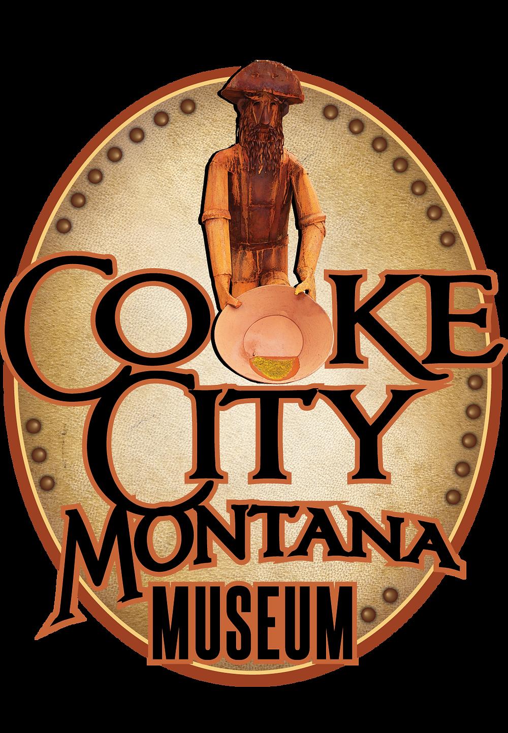 CookeCityMontanaMuseumLogo.png