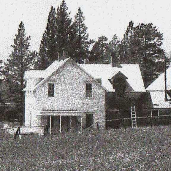 McKay House Button.jpg