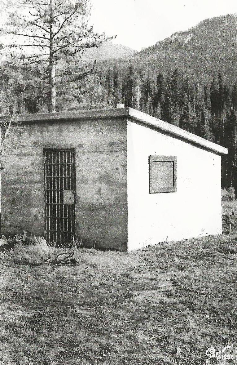 Jail Door Photo.jpg