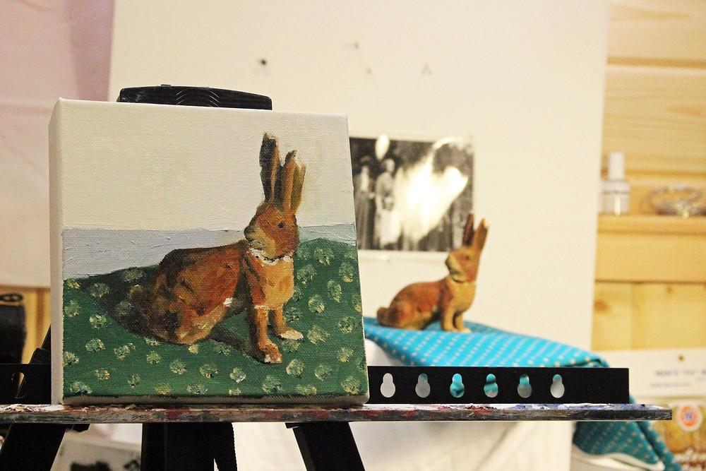 bunny painting small.jpg