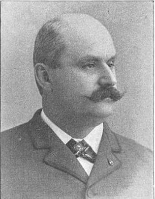 George O. Eaton.PNG