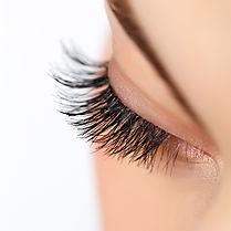 rehaussement de cils lashes lift mascara semi permanent extensions de cils volume russe faux cils vendée nantes