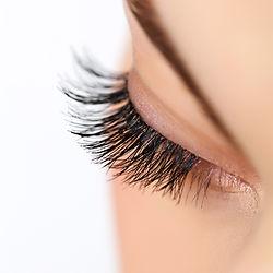 squier eyelash