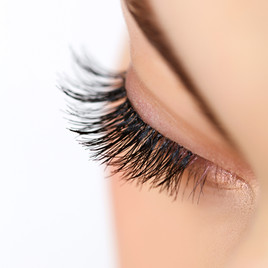 20e33b1e3f6 How To Recover From Eyelash Damage