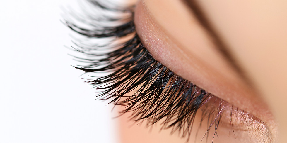 50% off a Set of Xtreme Lashes