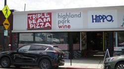 Highland Park Wine (5)
