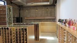 Highland Park Wine (11)