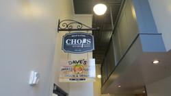 Chops (1)