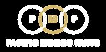 New Logo - PMP_Logo - New - Size copy 2.