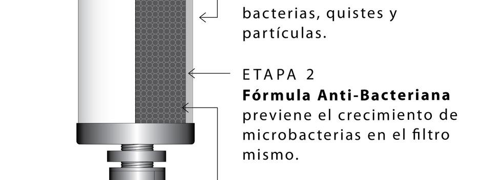 Información_filtrado_Redes-01.jpg