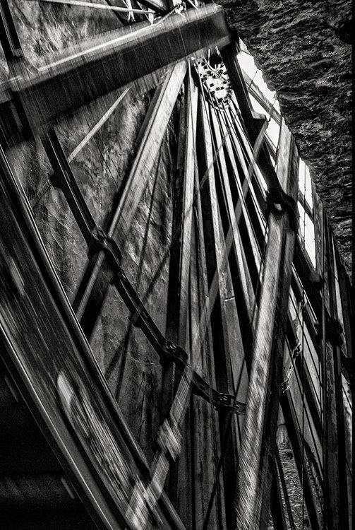 Under Laxey Wheel.jpg