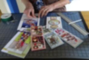 Crafty cards.jpg