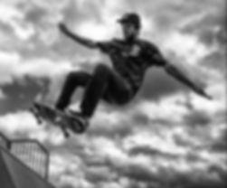 Air-play.jpg