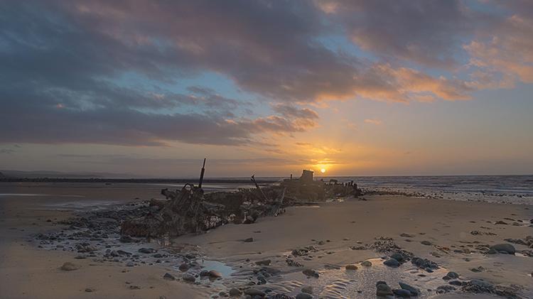 Jurby Shipwreck.JPG