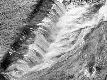 Fast flowing river.jpg