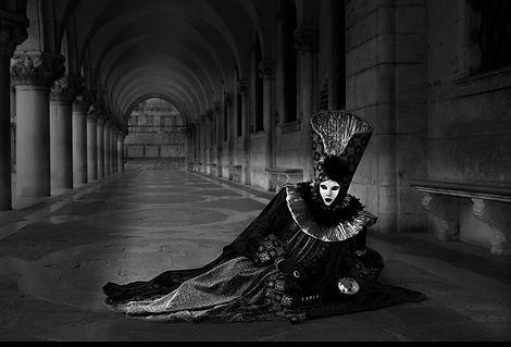 Fallen Queen.jpg