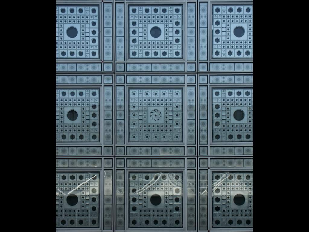 Photo Voltaic Power Cells