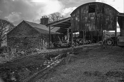 old manx farm.JPG