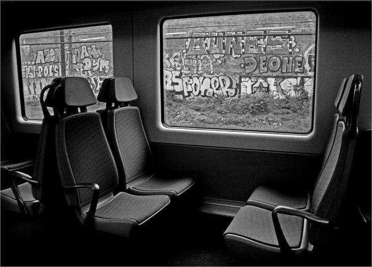 Window Graffiti..jpg