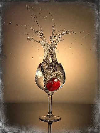 58 Strawberry Splash.jpg